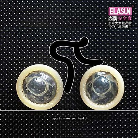 Elasun-cycling