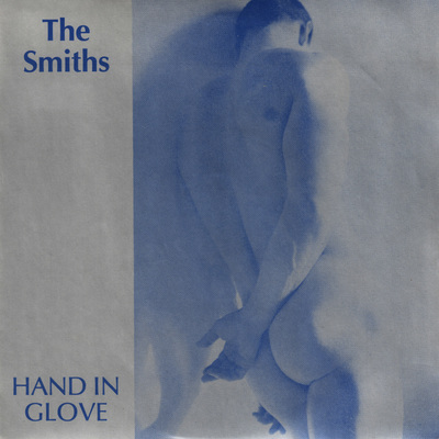 The_smiths_2