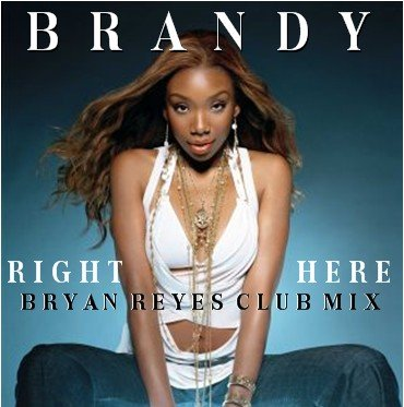 Brandy%20-%20Right%20Here%20(Mix)2
