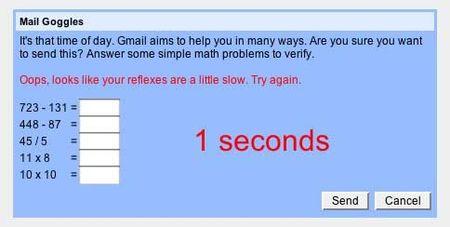 Googlegoggles1